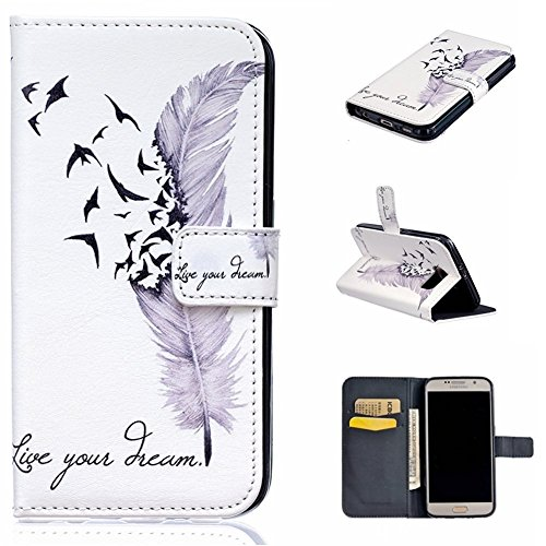aaabest-coque-pour-samsung-galaxy-s6-edge-sm-g925-51-etui-cuir-couverture-complte-pu-coquille-arrire