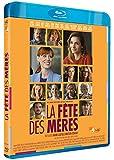 La Fête des mères [Blu-ray]