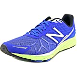New Balance PACE 2E Sneakers Men