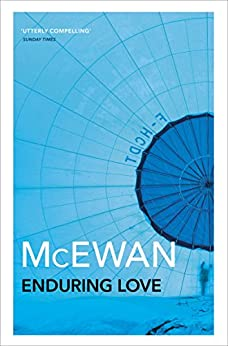 Enduring Love by [McEwan, Ian]