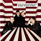 Wet Wet Wet - The Only Sounds