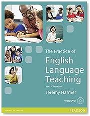 The Practice of English Language Teaching 5th Edition Book for Pack (Longman Handbooks for Language Teaching)