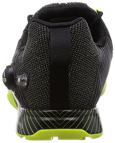 Reebok-Sportswear-Crossfit-Nano-Pump-Fusion-Black-6
