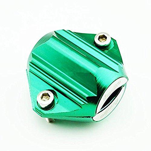 apollo-m-magiko-fuel-saver-magnetica-per-qualsiasi-marche-auto-jeep-4-x-4-moto-camion-benzina-diesel