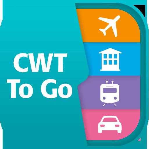 Organizzazione viaggi Viaggi