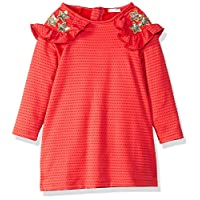 Zeyland Kız çocuk Elbiseler Zeyland Küçük Kız Çocuk Elbise
