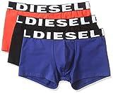Diesel 00SAB2-0AAMT, Slip Uomo, S