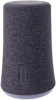 Soundcore Flare Mini Bluetooth Speaker, Outdoor Bluetooth Speaker, IPX7 Waterproof for Outdoor Parties, LED Li