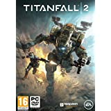 Titanfall 2 [AT PEGI] - [PC]