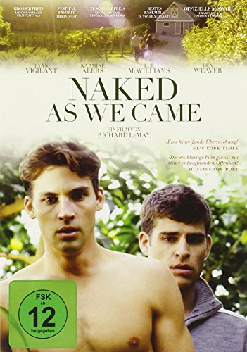 naked-as-we-came-omu-edizione-germania