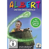 Albert und der grosse Rapallo