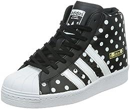 scarpe con zeppa interna adidas