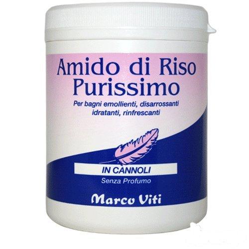 marco-viti-amido-di-riso-purissimo-250g