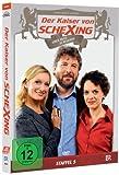 Der Kaiser von Schexing - Staffel 5 (2 DVDs)