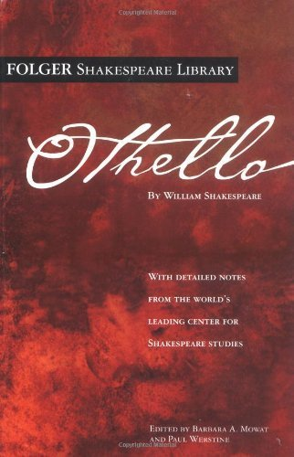othello-folger-shakespeare-library-by-william-shakespeare-2004-08-01