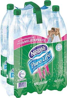 nestle-mineralwasser-pure-life-inhalt-6x-150-liter-ve6x15l