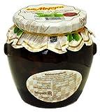 Konfitüre nach Hausart verschiedene Sorten 3er Pack (3 x 680 g) (grüne Walnüße, 3 x 680 g)
