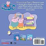 Image de Peppa Se Va a Dormir (Peppa Pig)