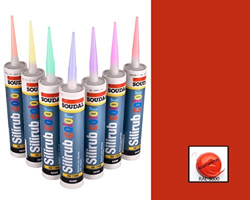 flame-red-silicone-sealant-ral-3000-310ml