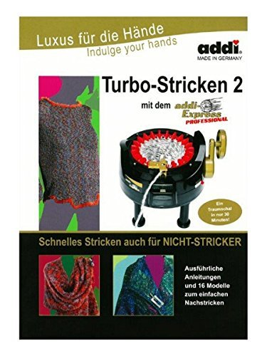 addi-995-0-buch-turbo-stricken-mit-express-2