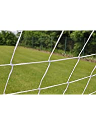 Filet de Foot - 5m x 2m - match