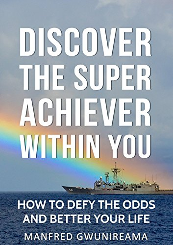 discover-the-super-achiever-within-you-how-to-defy-the-odds-and-better-your-life