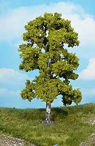 NOCH 21641 Bouleau à double tronc 19 cm de haut