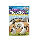 Jeu Mobigo Madagascar