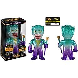 Hikari DC: Joker Edición limitada