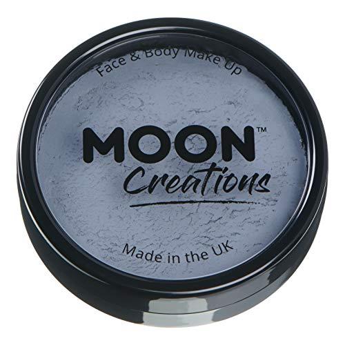 Moon Creations - Pintura Facial Profesional activada