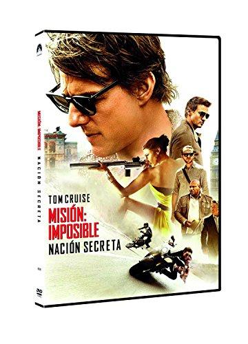 mision-imposible-nacion-secreta-dvd
