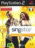 Singstar Cantautori italiani [Importación italiana]