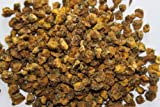 Chrysanthemenblüten Tee 100g im Aromaschutz-Pack
