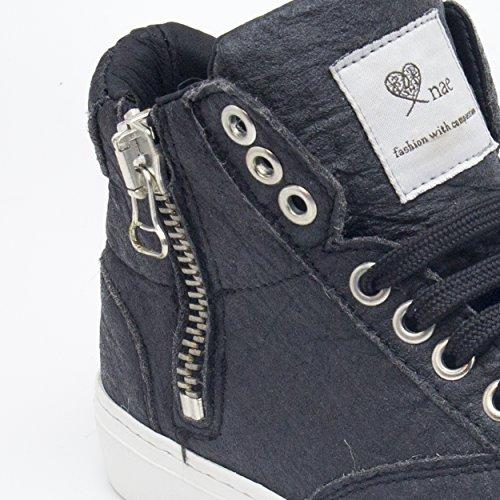 Nae Milan Piñatex - Vegan Sneakers (39) - 4