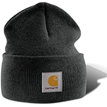 Cappelli invernali uomo carhartt