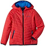 VAUDE Kinder Jacke Boys Fin Padded Jacket