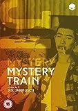 Mystery Train [DVD] [1989]