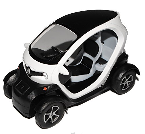 renault-twizy-ze-weiss-ab-2011-1-18-kinsmart-modell-auto