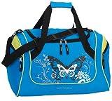 Sporttasche Reisetasche