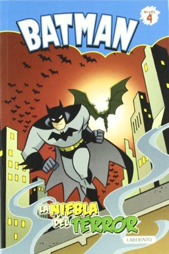 batman-la-niebla-del-terror-batman-novela-a-color