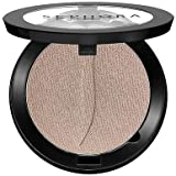 Faux Fur Jacket : Colorful Eyeshadow Mono (Faux Fur Jacket) Taupe Beige Shimmer