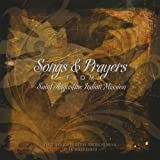 Omaha Honor Song (feat. Pierre Merrick, Calvin Harlan, Ashtyn Marr, Fr. David Korth)