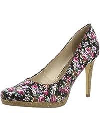 Tamaris 22446, Zapatos de Tacón para Mujer