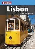 Berlitz: Lisbon Pocket Guide (Berlitz Pocket Guides)