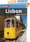 Berlitz: Lisbon Pocket Guide (Berlitz...