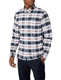 Polos Ropa Camisetas Camisas Amazon Levi's es Xl Camisas Y axwqPOTXPf