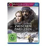 Zwischen zwei Leben - The Mountain Between Us [Blu-ray]