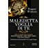Maledetta voglia di te (The Indebted Series Vol. 5)