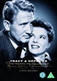 Tracy And Hepburn: The Signature Collection [DVD]