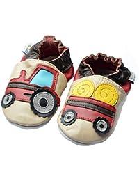 itTractor ScarpeScarpe Amazon E Amazon Borse ScarpeScarpe E itTractor Borse E Amazon itTractor ScarpeScarpe OwXilkZPuT